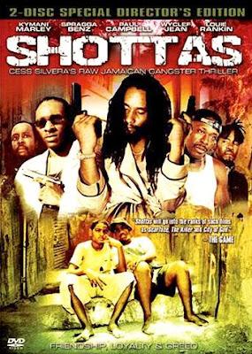 Hermanos en el Crimen (2002) Español Latino DVDRip