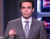 - برنامج صوت القاهرة يقدمه - أحمد المسلمانى الثلاثاء 5-5-2015