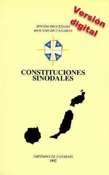 SÍNODO DIOCESANO 1992.