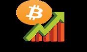 Gerador de Bitcoin - Como Ganhar Dinheiro Com Bitcoin 2018 ✔