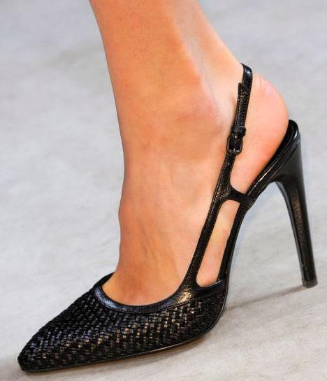 BottegaVeneta-TrendAlartSS2014-elblogdepatricia-calzatura-shoes-zapatos-calzado-scarpe