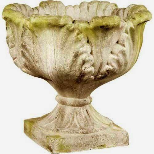 https://www.landngarden.com/vintage_Pedestal_Planter_p/orl-5.htm
