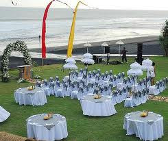 Beach Wedding Ideas Beach Wedding Decorations