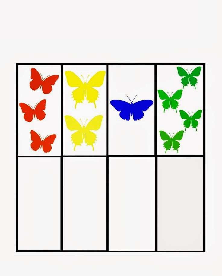 http://littlehouseonthe.blogspot.ca/2013/02/butterfly-worksheet-free-printable.html