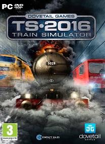 train-simulator-2016-pc-cover-www.ovagames.com