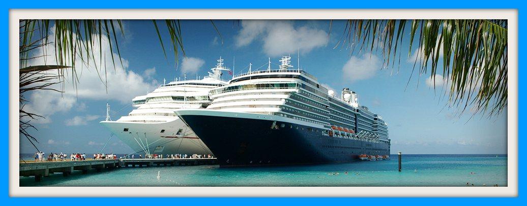 21 Creative Cruise Ship Employment Pay Fitbudha Com