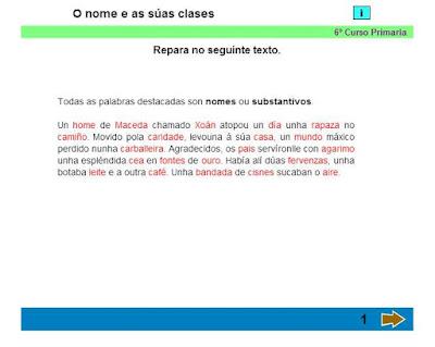 http://centros.edu.xunta.es