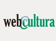 Ce nu ai înțeles e al tău la Webcultura