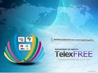 Conheça o  Telex Free