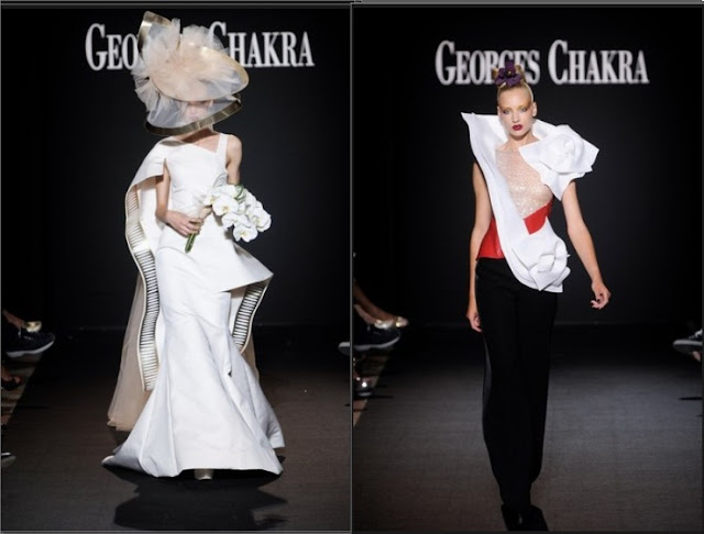 ��������� 2012 43 2 1 Georges Chakra Haute Couture autumnwinter 2011-2012 - Georges Chakra autumnwinter 2011-2012 - sofeminine.co.uk - Mozilla Firefox.jpg