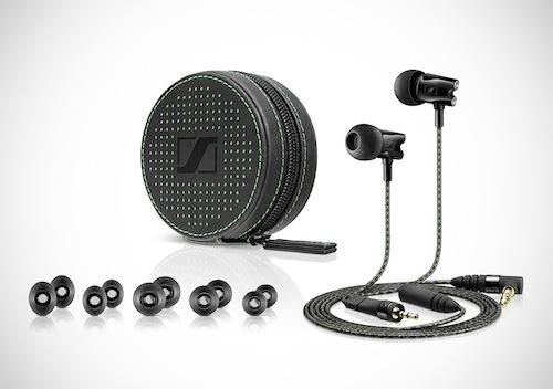 Sennheiser IE 800 Earbuds