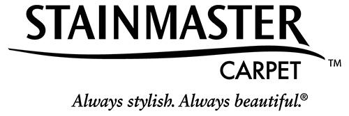 Stainmaster Stain Master Carpet