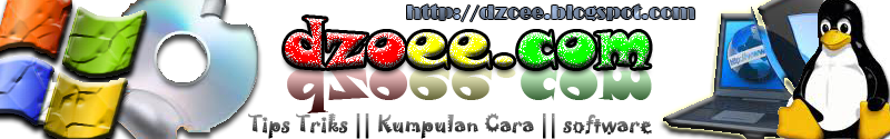 dzoee.com