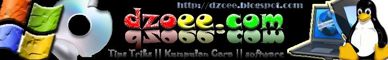 dzoee.com
