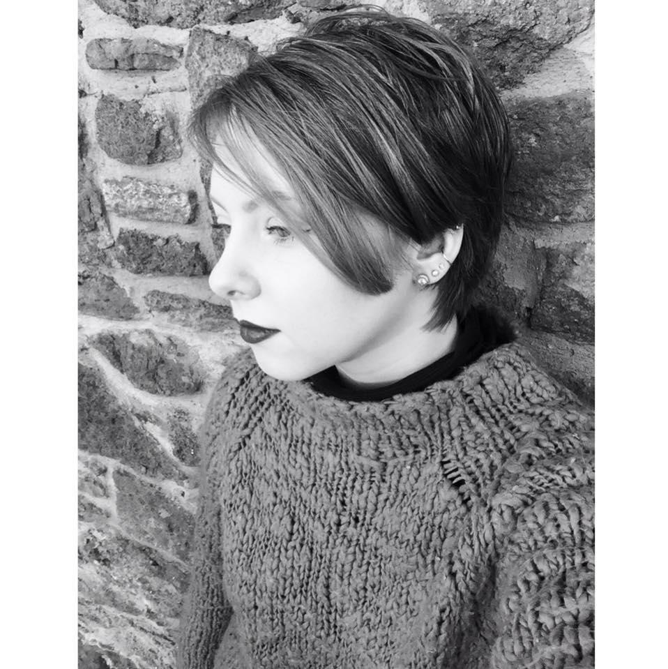 Kateleigh Mills