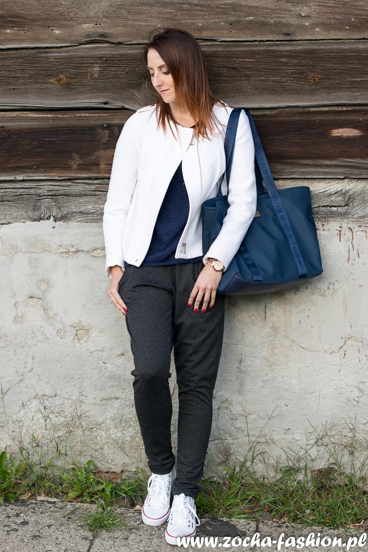 http://www.zocha-fashion.pl/2015/10/biaa-ramoneska-dresowe-spodnie-i-trampki.html