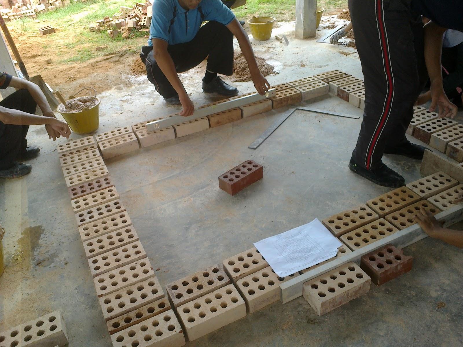 Teknologi Pembinaan