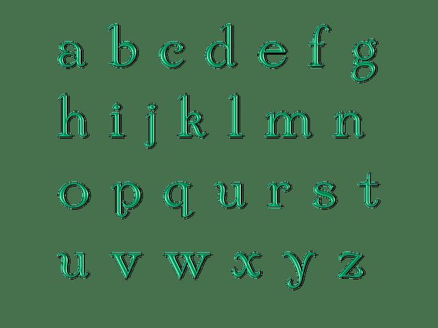 Larry Page ( Alphabet ) di banned Google karena tindakan hidden link ?