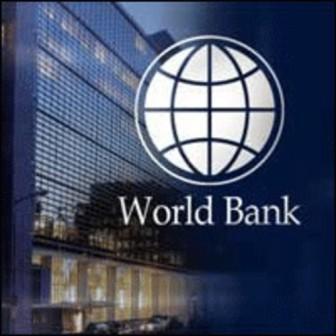 Lowongan Kerja World Bank