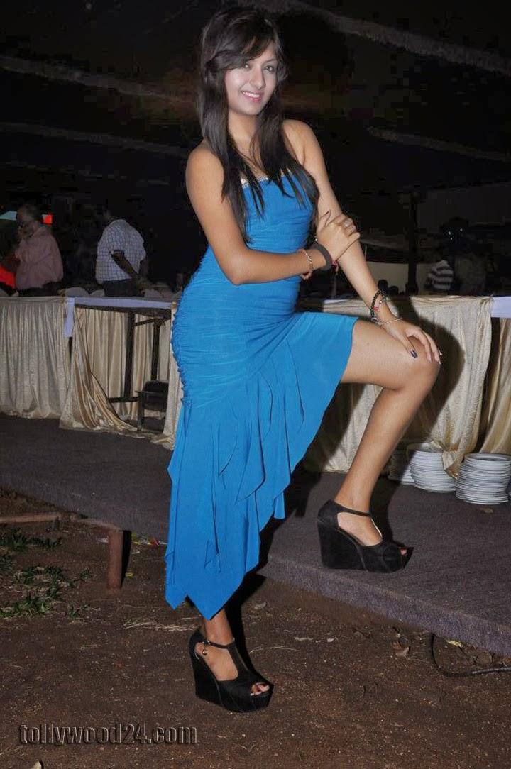 Actress Kushi Hot Photos Gallery-HQ-Photo-13