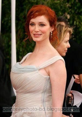 Actress%2BBoobs%2Bor%2BBomb's%2BLatest%2BPhotos%2BCollection014