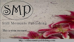 Still Moments Publishing