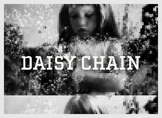 Daisy Chain: An Anarchic Performance Event