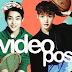 [TRANS]150705 Chanyeol Instagram Update