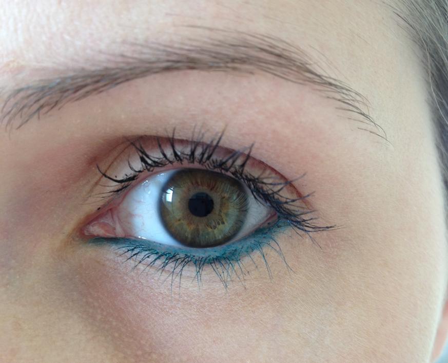lápis para olho, verdex, quem disse berenice, maquiagem