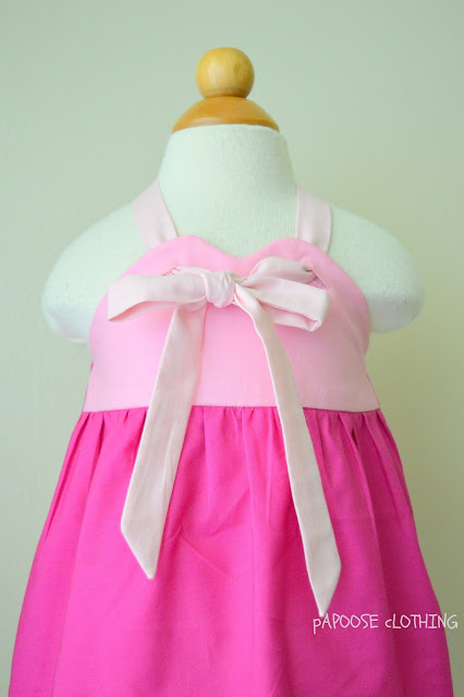 https://www.etsy.com/listing/242089713/pink-ombre-sweetheart-dress?ref=shop_home_active_1