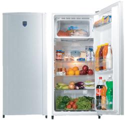 tipe kulkas 1 pintu harga kulkas 1 pintu harga lg gc 051sa rp