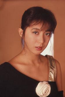 小林ひとみHitomi Kobayashi