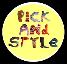 Pick and Style
