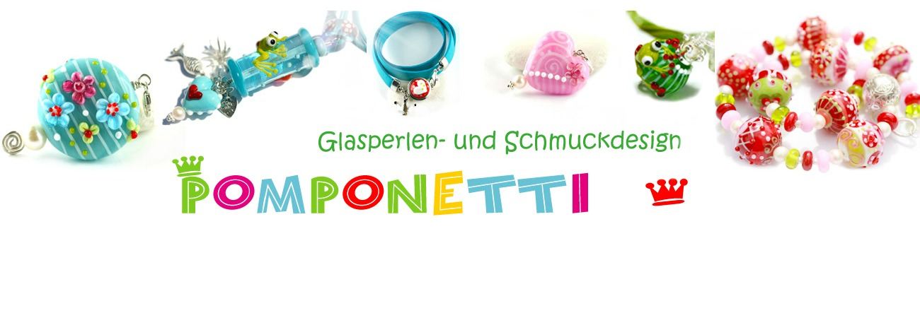 Pomponetti