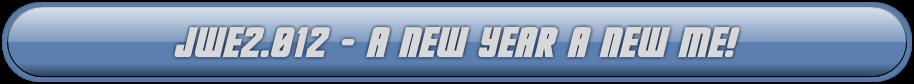 A New Me 2.012