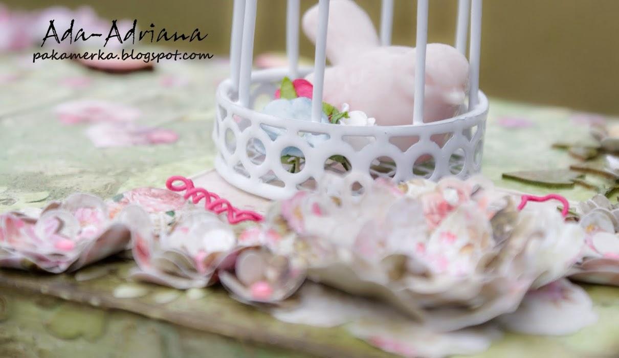 http://pakamerka.blogspot.com/