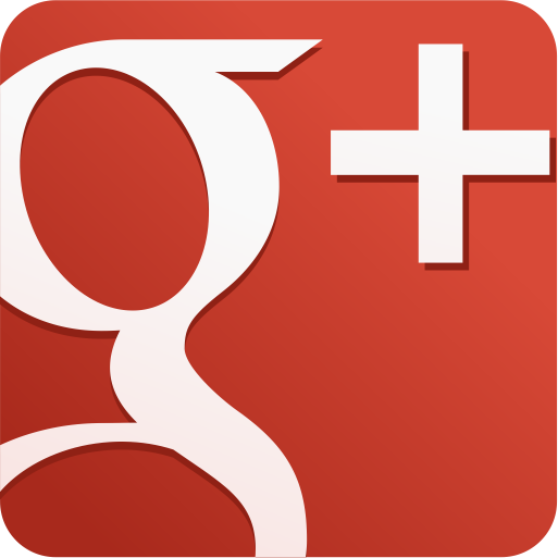 Minced Media on Google+
