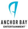Anchor Bay