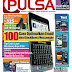 Download Tabloid Pulsa Edisi 221 Edisi 16 - 29 November 2011