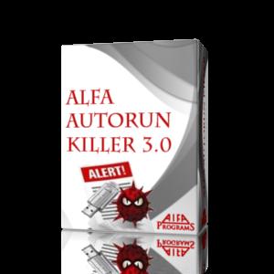 Download M Autorun Killer Smart