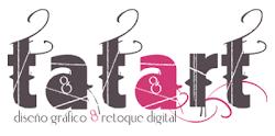 Diseño de blog...