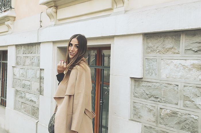 alison liaudat, blog mode suisse, fashion blogger, switzerland, swiss, schweiz, blogueuse, fall, outfit, trend 2014, creepers