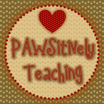 http://www.teacherspayteachers.com/Store/Pawsitively-Teaching