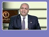 برنامج حقائق و أسرار مع مصطفى بكرى حلقة يوم الجمعة 29-4-2016