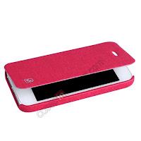 http://2.bp.blogspot.com/-tHbsTRl5po0/UgMbov3q1fI/AAAAAAAAAQk/CRzQfThh9pc/s640/Bao-da-HOCO-star-series-IPhone+5-6.jpg