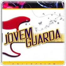 Download Jovem Guarda Collection 2012