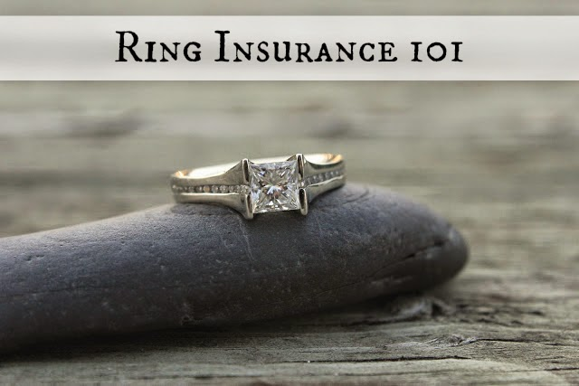 to fro ring insurance 101