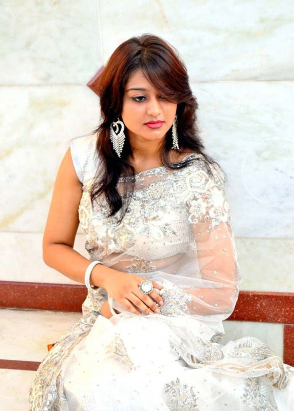 Bollywood Actor Photos | Bollywood Actresses Photos ...