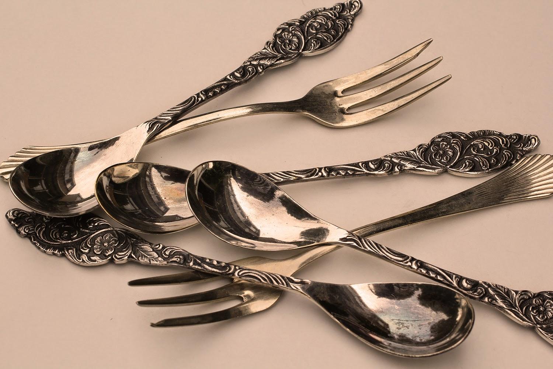 gunadesign guna andersone spoons