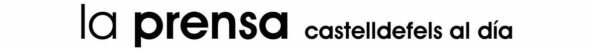 La Prensa - Castelldefels al día